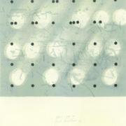 Tempo – ateliér litografie FUD UJEP