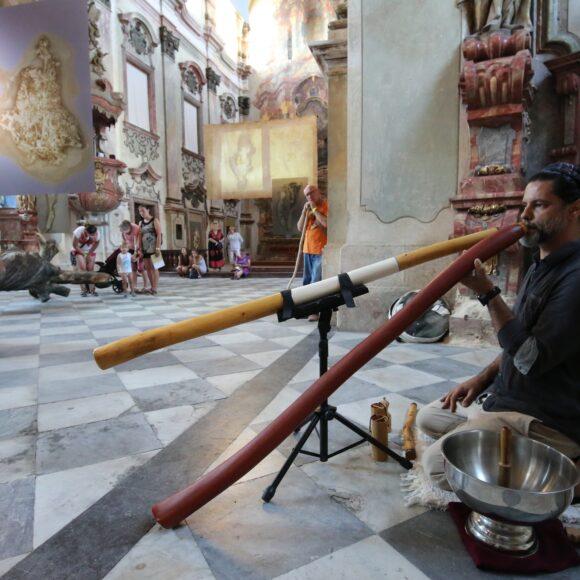 Tisková zpráva – vyhodnocení Litoměřické muzejní noci